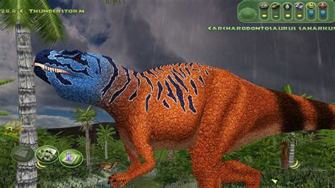 mod game jurassic park operation genesis jurassic park operation genesis windows xbox ps2 game