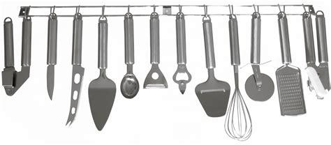 utensili in cucina utensili da cucina
