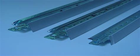 t bar ceiling frame tbar plaster mounting frame this