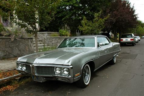 1971 buick electra 225 specs buick electra 225 limited picture 14 reviews news