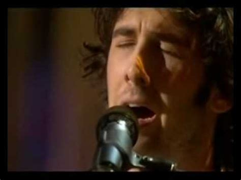 Josh Grobans For February Song by Josh Groban February Song Classical Brit Awards 2008