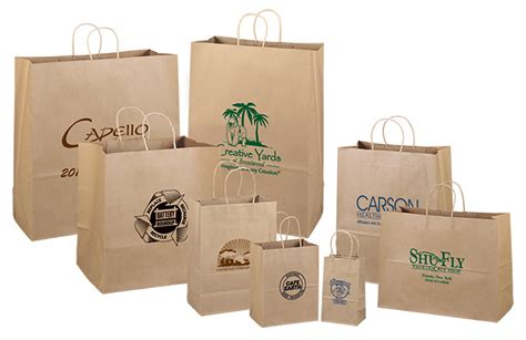 How To Make Eco Friendly Paper Bags - eco friendly paper ecofriend
