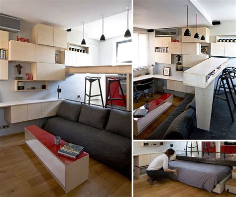 tiny apartment design under 200 sf 50 small studio apartment design ideas 2019 modern