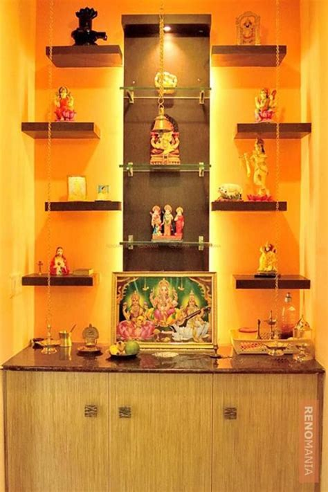 decorate mandir at home best 25 puja room ideas on pinterest indian homes