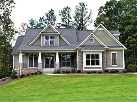 craftsman style house colors different colors ahh craftsmen style homes sigh
