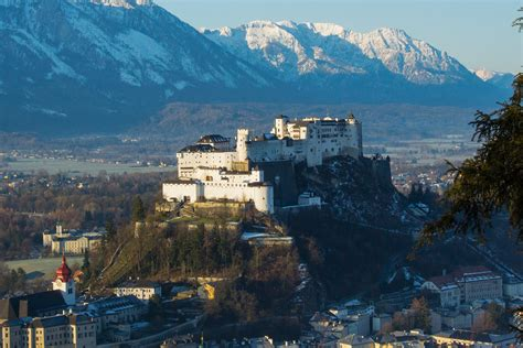 where are america s best european villages intelligent the 10 most beautiful towns in austria
