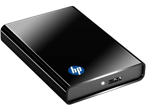 Hardisk Laptop 500gb Hp hp simplesave portable usb 3 0 drive review