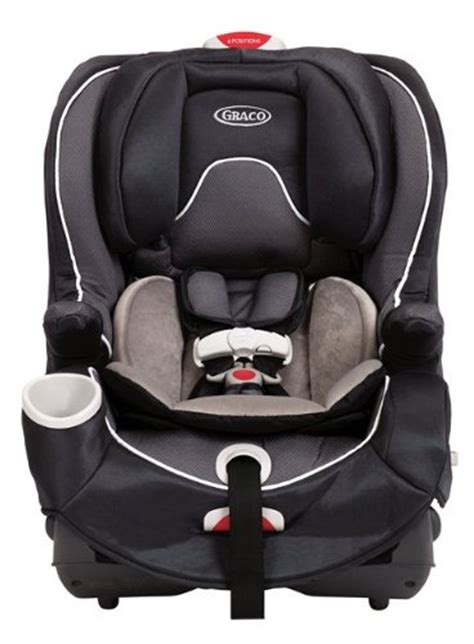 graco smartseat all in one canada graco convertible car seat quot the 4ever quot shop solutions