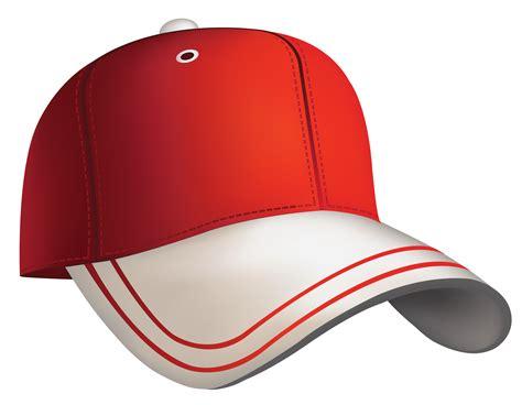 baseball cap png image