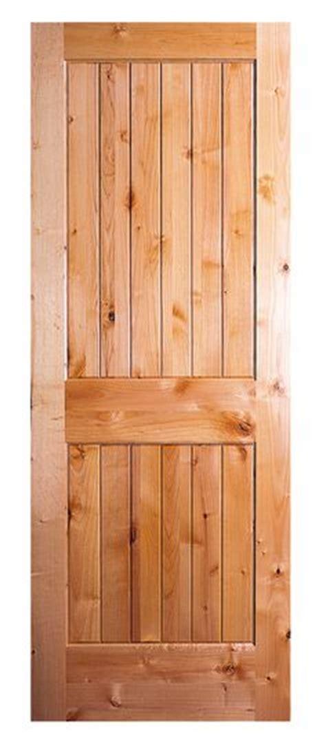 wood grain interior doors woodgrain wood doors interior doors black