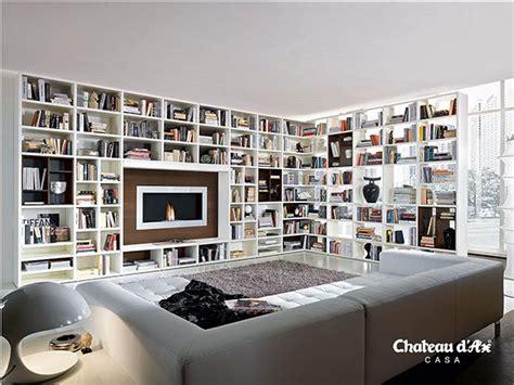 1000 idee su librerie su scaffali a scatola
