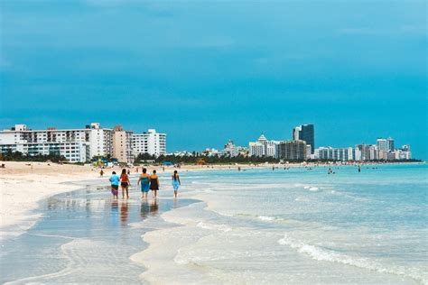 beaches in south florida panama city rentals beachfront trend home design and decor