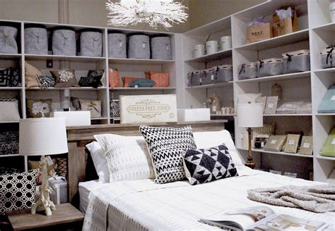 Home Decor Stores In Tn by Home Decor Stores In Nashville Tn Best Places To Shop