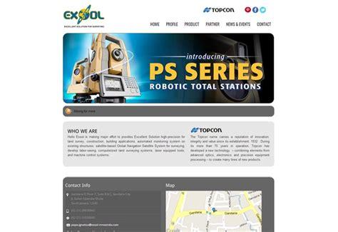 web design agency indonesia exsol innovindo indonesia web design agency indonesia