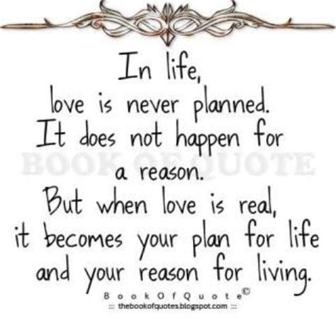 Inspirational Love Memes - inspirational facebook quotes 1 5 facebook quotes and