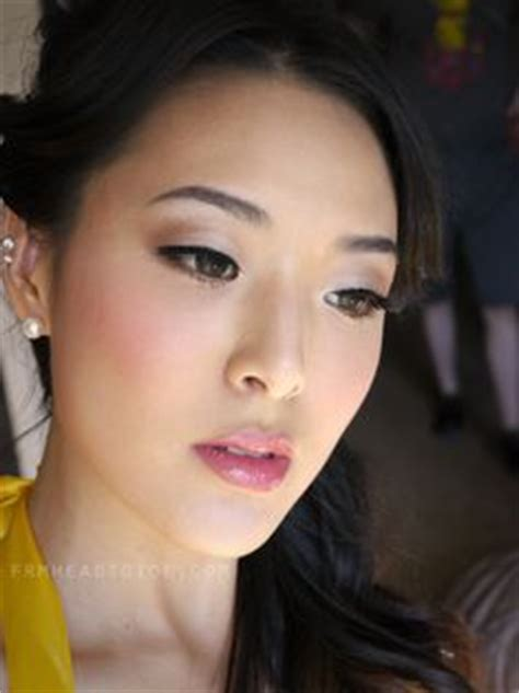 1000+ ideas about asian makeup natural on pinterest