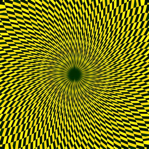 imagenes visuales en movimiento hermanosaban mandalas fractales efectos visuales y