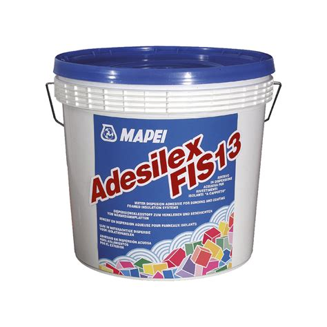 colla piastrelle mapei mapei product catalogue choose your product mapei