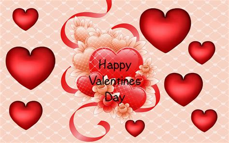 valentine s messages collection category valentine s day