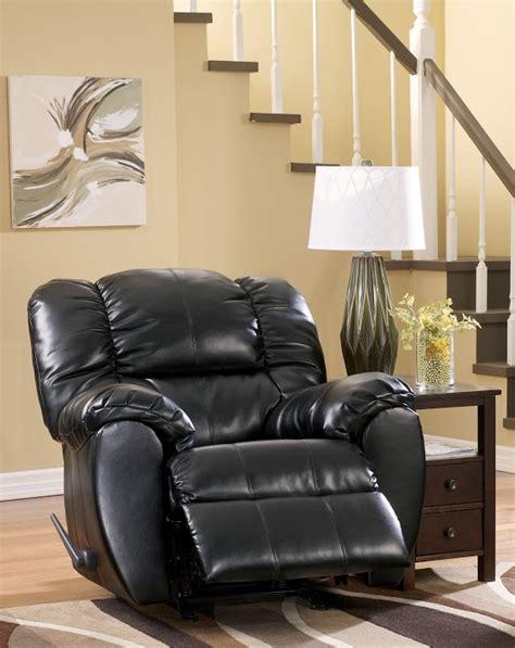 dylan rocker recliner rent ashley dylan durablend rocker recliner onyx