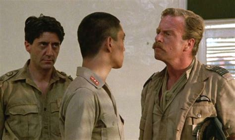 merry christmas  lawrence  review basementrejects