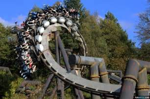 Resort Theme Ideas nemesis alton towers holiday pinterest