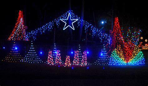 christmas tree frame for lights
