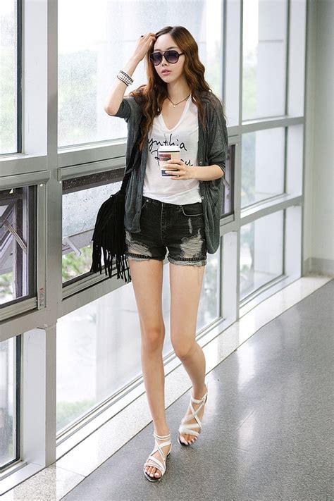 Syal Selendang Fashion Korean Style 74 30 best images about style korea