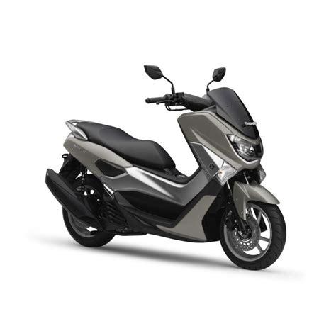 Motor Yamaha Max kredit motor yamaha n max cermati