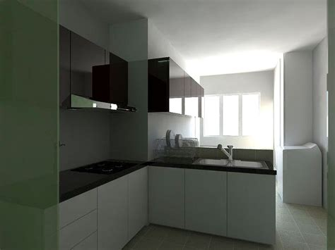 Kitchen Cabinet Hdb 26 Best Hdb Interior Design Singapore Fabulous Images On Living Room Ideas Small
