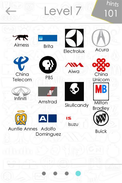 Image result for Target Corporation