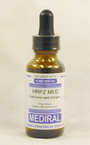 Flu Vaccine Detox Thuja by Home Remedy For Cold Sores And Shingles Hrpz Med