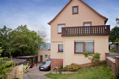 Haus Gabi Im Odenwald In Rothenberg Hessen Gabi Braner