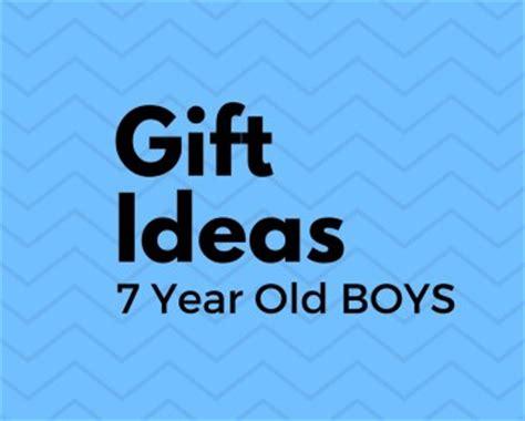 7 year boy gift ideas gift ideas for 2017 gift ideas for