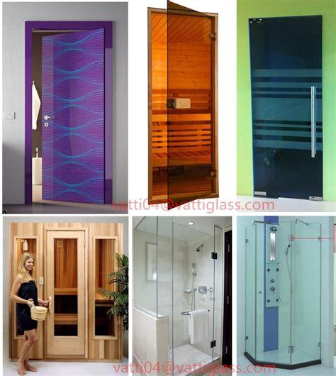 96 X 80 Sliding Patio Door Sliding Glass Door Sliding Glass Door 96 X 80