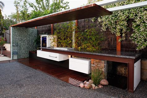 Outdoor Bbq Kitchen Designs Australian Outdoor Kitchens Perth Waaustralian Outdoor Kitchens Outdoor Kitchens Perth