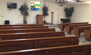 superior funeral services rock ar funeral