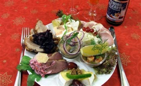 the best christmas buffets in reykjav 237 k icelandmag