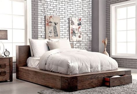 modern rustic bedroom 25 best ideas about modern rustic bedrooms on
