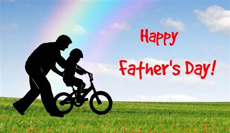 when fathers day happy s day 2016 wallpapers ultra hd 4k