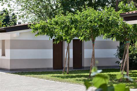 appartamenti formigine greensuites appartamenti formigine residence a modena