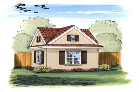 southwest home plans small southwest home plans