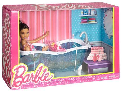 Doll Set new aa doll sets