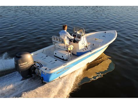 craigslist pontoon boats houston texas new and used boats for sale in texas