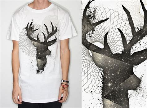 Drawing T Shirt Designs by 44 Cool T Shirt Design Ideas Web Graphic Design Bashooka