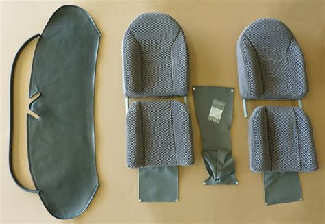 aircraft upholstery kits zenith aircraft co stol ch 750 price and order information