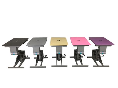 table top grooming table hydraulic grooming table