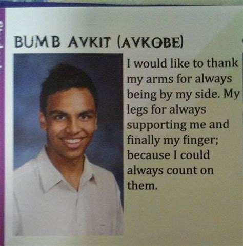 yearbook quotes 236 hilarious yearbook quotes that are impossible not to