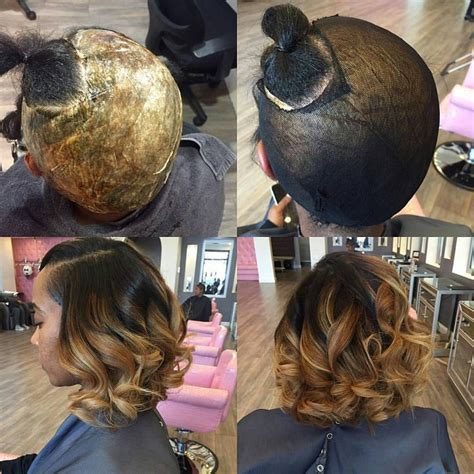 bob marley sew in hairstyles 367 best images about sew ins on pinterest lace closure