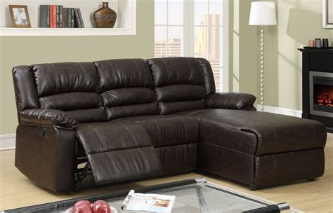 man cave recliners finding sweet seating for your man cave dudeliving